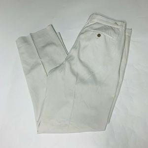 Tommy Bahama Mens Pants Size 33 Waist 32 Inseam